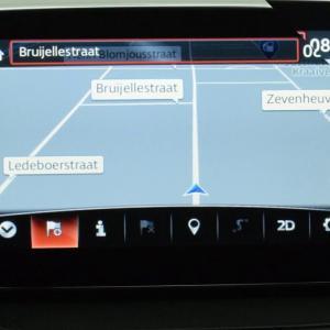 Mazda CX-3 2.0 SkyActiv-G 120 TS+ | Navi | Parkeercamera |