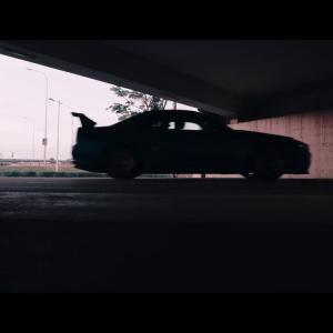 Nissan Skyline GTR R34 - Detailing • 4K