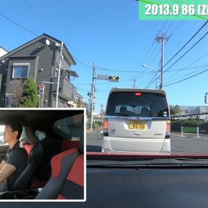 【中古車】トヨタ86(ZN6) 試乗編 HKSエキマニ・マフラー・オイルクーラー