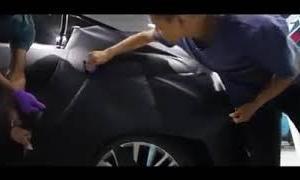 インドネシアの職人がヴェルファイアを改造した結果がこれwww【車】