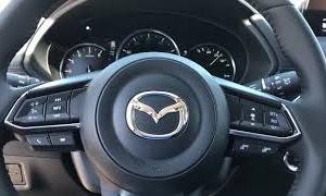 2020 Mazda CX-5 Riverside, Temecula, Loma Linda, Orange County, Corona, CA M3946
