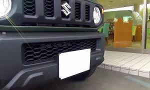 【車】ベンツGクラスの100倍楽しい!150万台と誰でも買えてしまう最優良SUVがこれ!