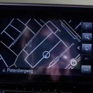 Toyota C-HR 1.8 Hybrid Dynamic (Navigatie - 18`` Velgen - Camera)