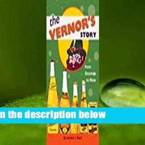 Downlaod The Vernor's Story: From Gnomes to Now unlimited