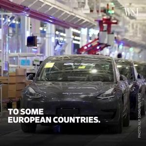 World's next biggest automotive hub
