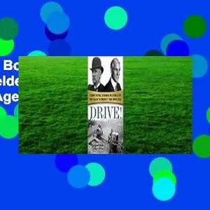 About For Books  Drive!: Henry Ford, George Selden, and the Race to Invent the Auto Age  Best