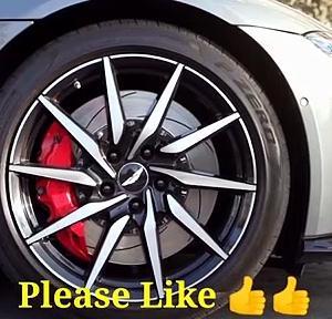 Tyre काला क्यूं होता है? Why Tyre is Black?