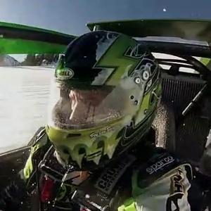 World's Best Driver Movie - Hot Wheels World's Best Driver - @Hot Wheels