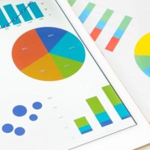 中小企業診断士の仕事内容とは?何をするの?