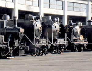 【京都鉄道博物館】鉄道オタク3歳&1歳と行ったら大フィーバー