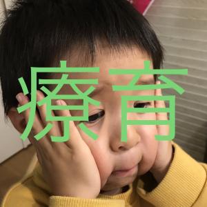 【療育】4歳自閉症スペクトラムの療育プログラム