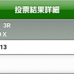 【宝塚記念記念資金を集める戦い】今日の勝負馬券~珍しく午前に参戦~