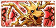 【DQW】ドラゴンゾンビLv30 ★討伐・装備メモ★