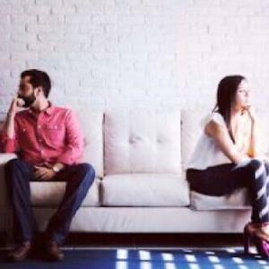 恋愛もビジネスもうまくいかない人の特徴