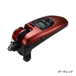 新製品情報 SHIMANO レイクマスター CT-T 2020年8月発売!
