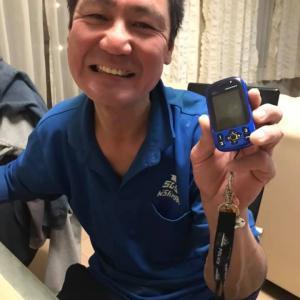 三浦国宏 50男・規格外の就活 第6話『しっかりしろよ!』