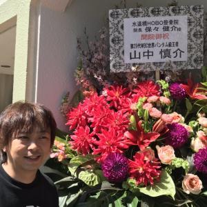水道橋HOBO整骨院  2019年4月堂々OPEN!!