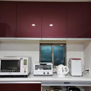 【内覧会】トヨタホームのスマイルキッチン(LIXILアレスタ)