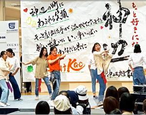 ◆第10回「国際 ファッション ワールド 東京 秋」  東京ビッグサイト 10/3日~5日