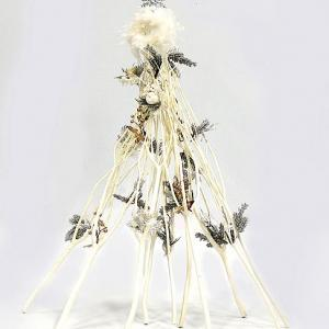 ◆『ザ・クリスマス商戦』販促とVMDの実践策 「ファッション販売」12月号書き下ろし