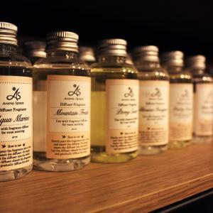 ティーツリーオイルは万能薬?効果的に使用する方法