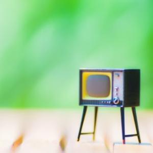 テレビはたたくと直るは本当!