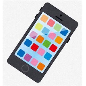 iPhone5からiPhone8へ機種変更をした話