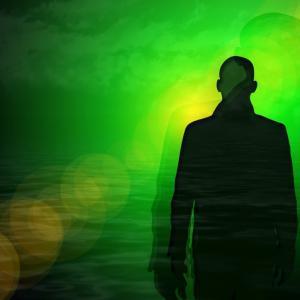 潜在意識にインプットか、それともそれは執着なのか