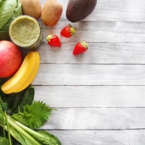 ダイエットにカロリー計算は必要ない②【フィット・フォー・ライフ実践方法】