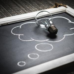 【マンダラート】新しい年の目標設定やアイデア出しに!やりたいことを可視化してみよう