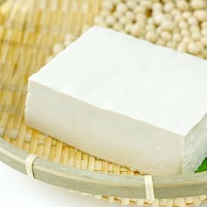 【豆腐の皮を剥く】とはどんな意味のことわざなの?