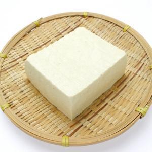 【浮世渡らば豆腐で渡れ】ということわざはどんな意味なの?