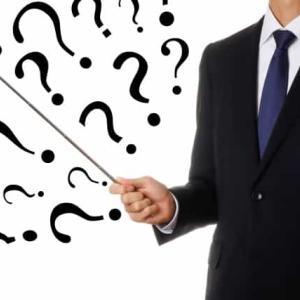 【棒に振る】という言葉の語源とは?正しい意味や使い方!