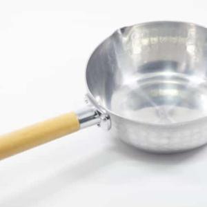 雪平鍋と行平鍋は違う文字だから違うモノなの?鍋の名称の由来とは!