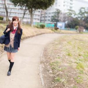 学校の休み時間のことを「放課」というのは愛知県の方言なの?