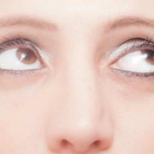 【目の上のたんこぶ】という言葉の正しい意味とは?