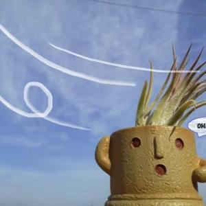 【すき間風は冷たい】とはどんな意味?何を表現する言葉なの?