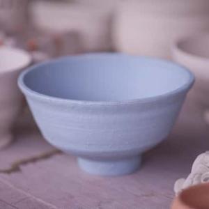 【茶碗を投げば綿で抱えよ】とはどんな意味なある?類義する言葉は?
