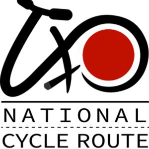 【なんと国土交通省が公認】あのサイクリングロードが、ナショナルサイクルルートに認定!【納得感高いです(^^)/】