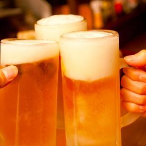 【天佑】コロナ再拡大で職場の飲み会が中止になった!!