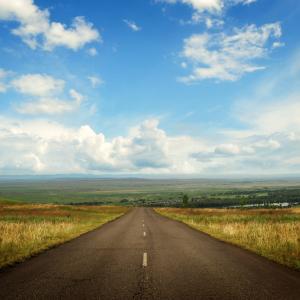 【人はなぜ歩くのか?】聖なる巡礼路~カミーノ・デ・サンティアゴ1500km