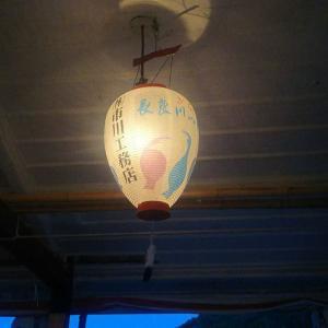 長良川鵜飼い、素晴らしかったです!