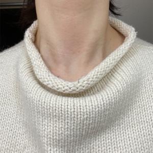 今日は甲状腺の病院(傷の写真有りなので閲覧注意!)