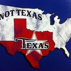 米国株に投資するとか言っときながらテキサスしか行ったことない