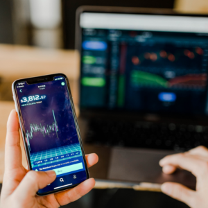 eMAXIS Slim 先進国株式の損益 | 2019年10月末