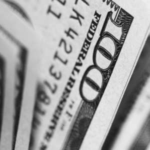 インデックス投資の運用益が100万円を超えました