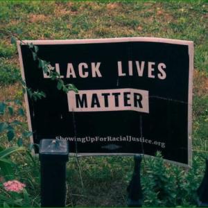全米の人種差別抗議デモは結局何が目的なのか?