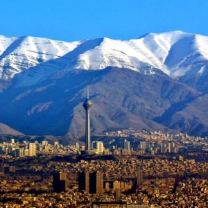 (書評) 社畜は必読の「テヘランからきた男」。名門企業も容易に転落する様子は読んでいて虚しくなる