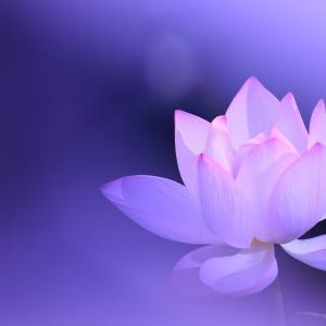 霊能力は開発出来ます