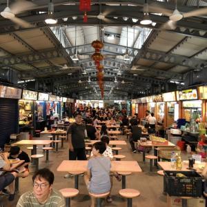シンガポールの絶品ローカル飯が揃うホーカー『ALEXANDRA』のおすすめグルメ5選